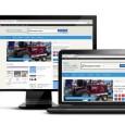 ref-annuaire.org: guide web premium pour un référencement de qualité